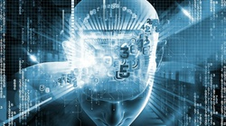 Hawking ostrzega ludzkość przed sztuczną inteligencją - miniaturka