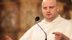 O. Szustak OP: Chcesz żyć na maksa? Zostań katolikiem - miniaturka