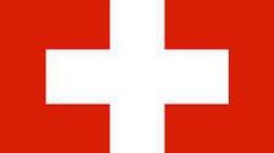 Bądźmy szczęśliwi jak Szwajcarzy! - miniaturka