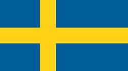 Szwecja dała prawo stałego pobytu uchodźcom z Syrii jako pierwsza w UE - miniaturka
