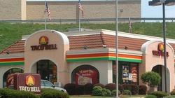 Fast food staje się parafią, a kasyno katedrą - miniaturka