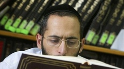 Karl Stern: Gdy Żyd spotka Mesjasza - miniaturka