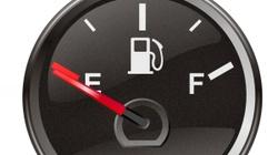 Ceny paliw wzrosną przed weekendem majowym - miniaturka