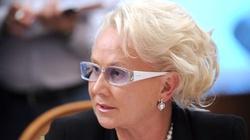 Tatiana Anodina uciekła z Rosji. Czy teraz dowiemy się prawdy i katastrofie smoleńskiej? - miniaturka