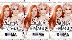 Teatr ROMA kpi z katolików! - miniaturka