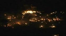 Potężny wybuch w Teksasie. Mówi się o 70 ofiarach i ponad setce rannych - miniaturka