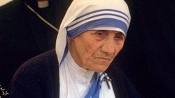 Czy błogosławiona Matka Teresa z Kalkuty była egzorcyzmowana? - miniaturka