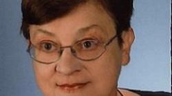 Teresa Bochwic: Czas na Polskę - miniaturka
