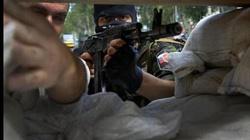 Wieści z frontu: Straty Rosji pod Zajcewem - miniaturka