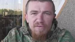 Prorosyjski terrorysta grozi Polakom. Zobacz film! - miniaturka
