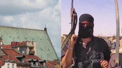 Andrzej Mroczek dla Fronda.pl: Polska może znaleźć się na celowniku terrorystów - miniaturka