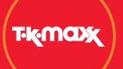 Sukces akcji młodych szczecinian. Sklep TK MAXX przestanie sprzedawać koszulki z komunistyczną symboliką! - miniaturka