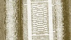 Rabin bezwzględnie broni biblijnego nauczania na temat homoseksualizmu! - miniaturka
