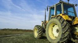 Traktory odjechały, problemy pozostały... - miniaturka