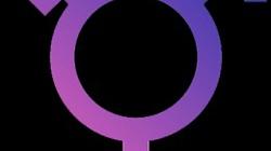 Irlandia pozwoli nastolatkom oficjalnie zmieniać płeć - miniaturka