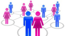Paranoja politycznej poprawności. Szefowie CBS spotykają się z transpłciowymi aktywistami by ukazywać ich pozytywny wizerunek w TV - miniaturka