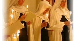 Czy zakonnice chcą śmierci? - miniaturka