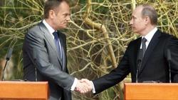 Platforma Obywatelska jest sojusznikiem Władimira Putina - miniaturka