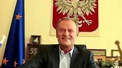 Janusz Wojciechowski: Kto jeszcze w rządzie żyw, ten - hop, siup - i ucieka! - miniaturka