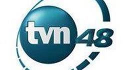 """TVN24 szykuje """"gigantyczną zadymę""""? - miniaturka"""