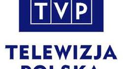 PiS domaga się kary dla TVP2 za projekcję nienawiści - miniaturka