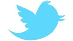 Premier Turcji: Wyrwę Twittera z korzeniami! - miniaturka