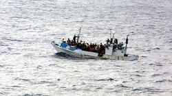 Francuzi mają dość? Nie chcą imigrantów z Afryki - miniaturka