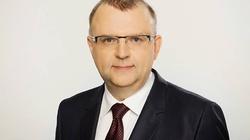 Ujazdowski: Rząd nie chce współpracy z prezydentem, to już jasne - miniaturka