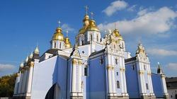 Rocznica chrztu Rusi Kijowskiej. Czy Ukraińska Cerkiew będzie niezależna od Moskwy? - miniaturka