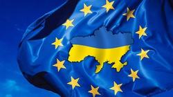 """Wall Street Journal"": UE zjednoczona przeciwko Rosji - miniaturka"