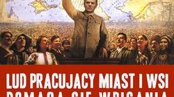 Komunikat Ministerstwa Prawdy (nr 320) tylko na Fronda.pl: Dobro narodowe wg Żakowskiego - miniaturka