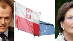Węgiel albo śmierć. Pakiet klimatyczny zniszczy polską gospodarkę - miniaturka