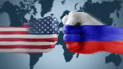 Amerykanie na Łotwie. Chcą bronić nas przed Rosją - miniaturka