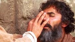 Oto jak wygląda prawdziwe uwolnienie w Imię Jezusa - miniaturka