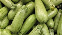 Veggie-Day w czwartek zamiast postu w piątek – tradycja wg Zielonych - miniaturka