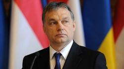 Orban apeluje: Więcej szacunku dla Polski - miniaturka