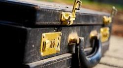 Polacy z Donbasu czekają na walizkach...  - miniaturka
