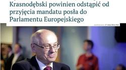 O co chodzi portalowi Wpolityce.pl? - miniaturka