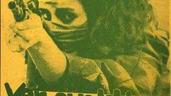 """Pierwszy Kongres Kobiet, Niemcy 1972 i """"Akcja 218"""" - miniaturka"""