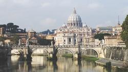 Bp Vasco chce głębokich zmian na Synodzie - miniaturka
