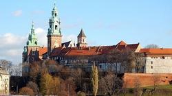 """Dzwon """"Jan Paweł II"""" już na Wawelu - miniaturka"""