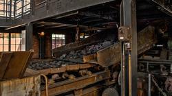 PO zamyka kopalnie, a zalewa nas węgiel... z Rosji - miniaturka