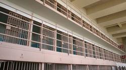 Wigilia w szpitalu i w więzieniu - miniaturka