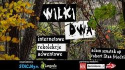 WILKI DWA. Internetowe Rekolekcje Adwentowe za chwilę ruszają - miniaturka