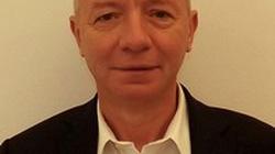 """Poseł zobowiązał się przekazać opinie Sejmowi. Czy uwzględni także te popierające """"Stop pedofilii""""? - miniaturka"""