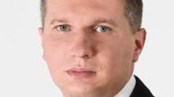 Poseł Wipler pyta Tuska o minister Kozłowską-Rajewicz  - miniaturka