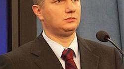 Co naprawdę wydarzyło się z posłem Wiplerem? Werska portalu wGospodarce.pl - miniaturka
