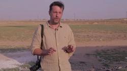 Gadowski dla Fronda.pl: Agenci ISIS rozpoczęli niszczenie Europy!  - miniaturka