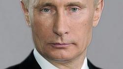 Architektem konfliktu na Ukrainie jest Putin. Trzeba pozbyć się Rosji z grupy G8! - miniaturka