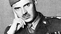 Anders-ostatni hetman Rzeczypospolitej i bitwa pod Monte Cassino - miniaturka